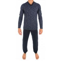 Pyjama Homme Impetus 4547E06