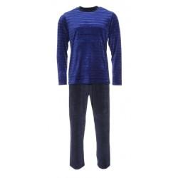 Pyjama Homme Impetus 4538C50