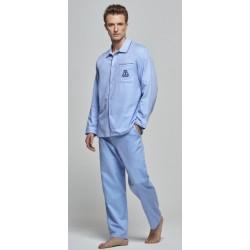 Pyjama homme Impetus 1563309