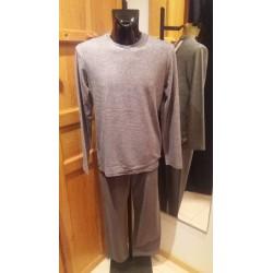 Pyjama homme Impetus 1560061