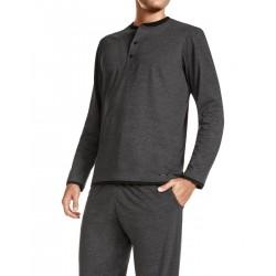 Pyjama homme Impetus 4560E13