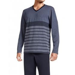 Pyjama homme Impetus 4559E12