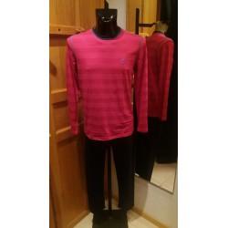 pyjama homme Impetus 1560050