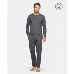 Pyjama Impetus