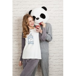 Pyjama Senoretta