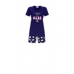 Pyjashort 1211308