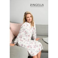 Chemise de nuit Ringella