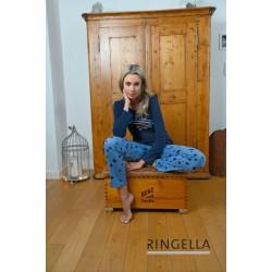 Pyjama 1511233