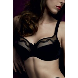 Soutien gorge corbeille Mary